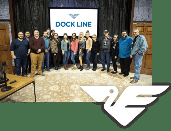 Dock-Line-Voixly-Team-min