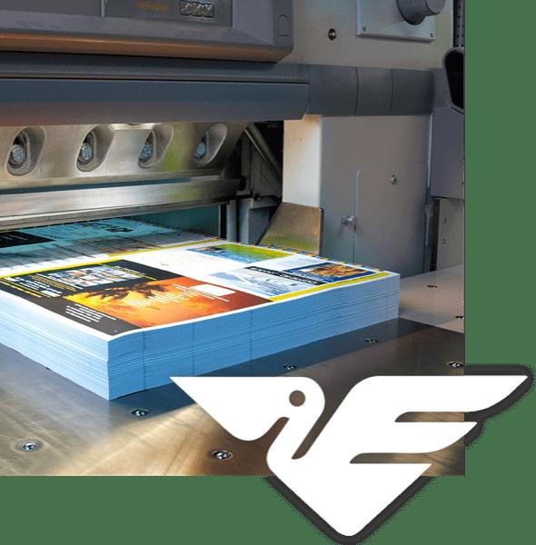 Print-Advertising-Dock-Line-Service-min