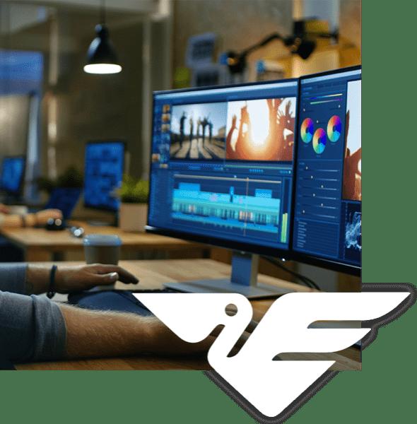 Video-Production-Dock-Line-Service-min