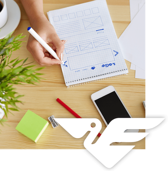 Web-Design-Dock-Line-Service-min